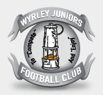 Wyrley Juniors Football Club