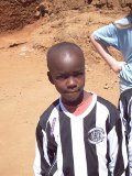 Kits for Africa 15 4