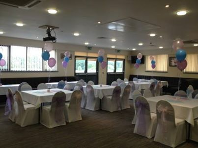 Function Room Hire Eltham